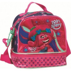 Isotherm Trolls snack bag - Superior quality