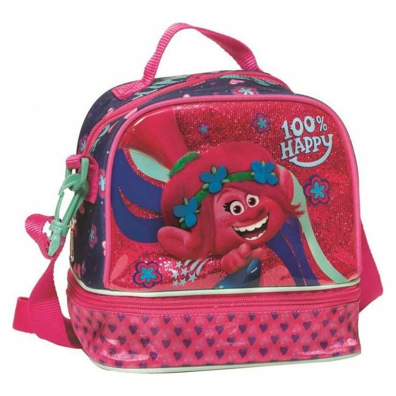 Isotherm Trolls snack bag