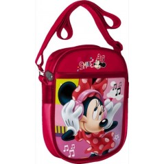 Sac Bandoulière Minnie Disney