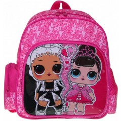 Lol Surprise !  Backpack  32 cm