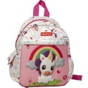Unicorn Fisher-Price Backpack 32 cm