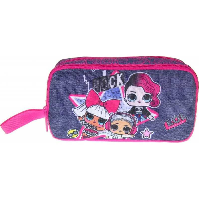 Lol Surprise! Pencilcase