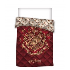 Quilt cover Harry Potter