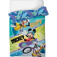 Quily Mickey Disney