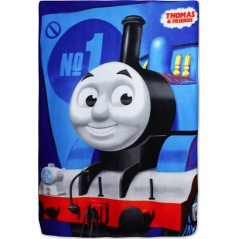 Blanket Thomas and Friends