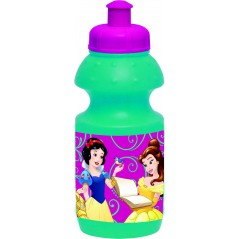 Botella Princesa Disney Sport