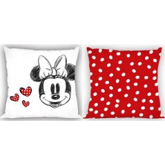 Disney Minnie Kissen