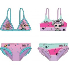 Maillot de bain - Bikini - Lol Surprise