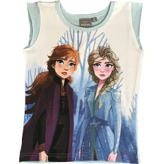 Tank top Frozen 2