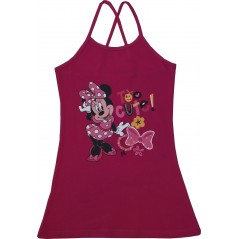 Strandkleid Minnie Disney