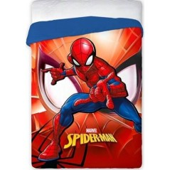 Trapunta Spiderman Marvel