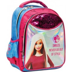 Barbie Backpack - Superior Quality